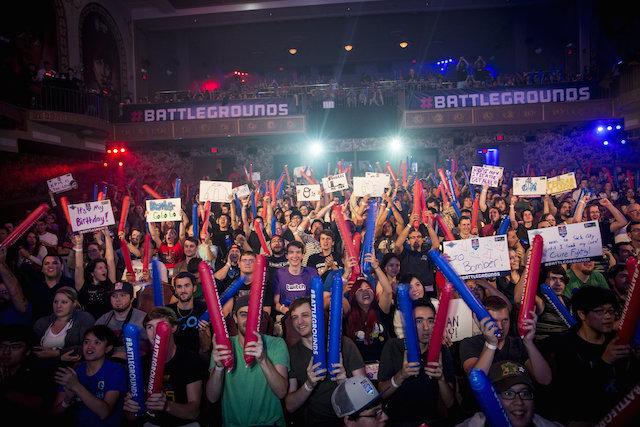 fans-watch-the-battle-grounds-d.c