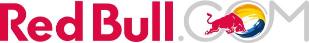 RedBull.com