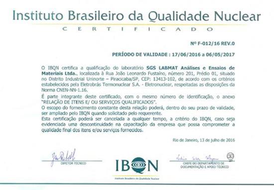 ibqnNuclear1