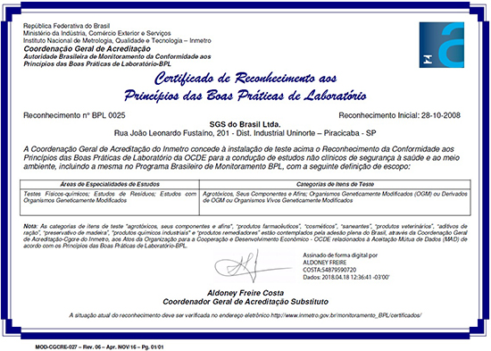 CertificadoBoasPraticasNov.16_ET
