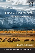 being-as-communion-1