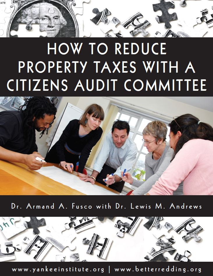 2014-08-21 Local Govt Audit Cmte cover