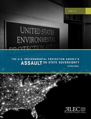 22013-06-20 EPA-COVER-300