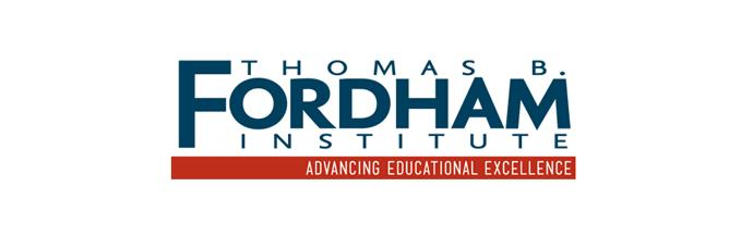 Fordham Institute Logo