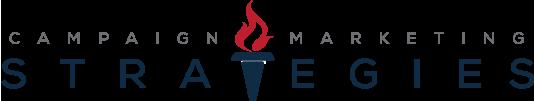 cms-logo 2