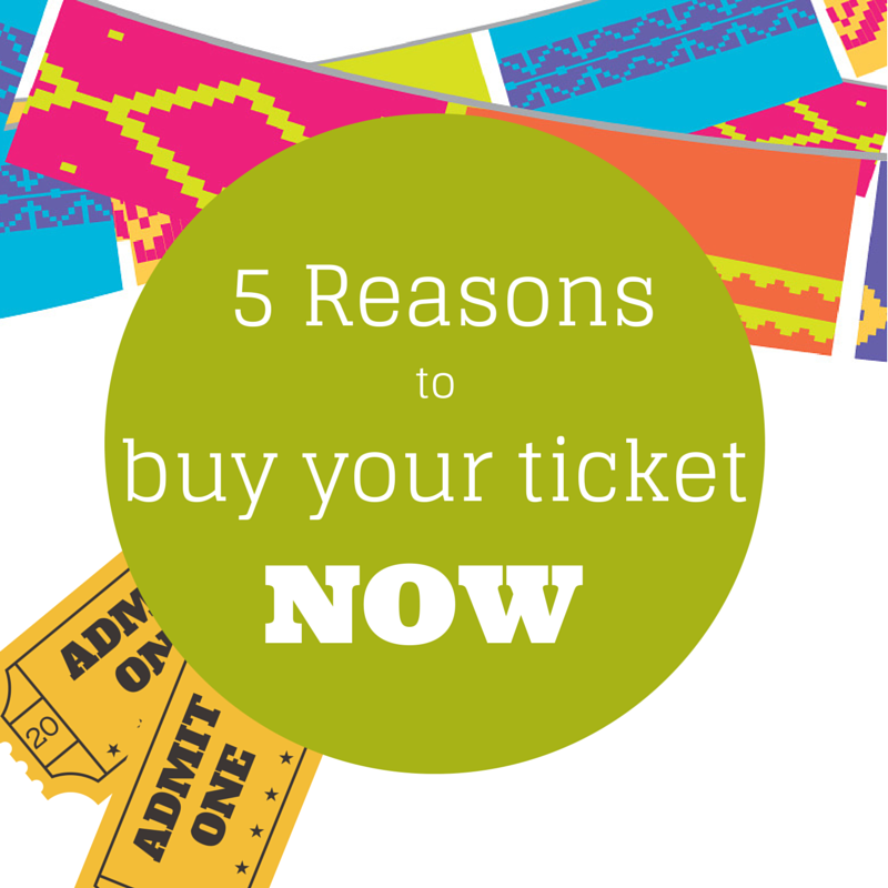 5-reasons-FF-ticket.png