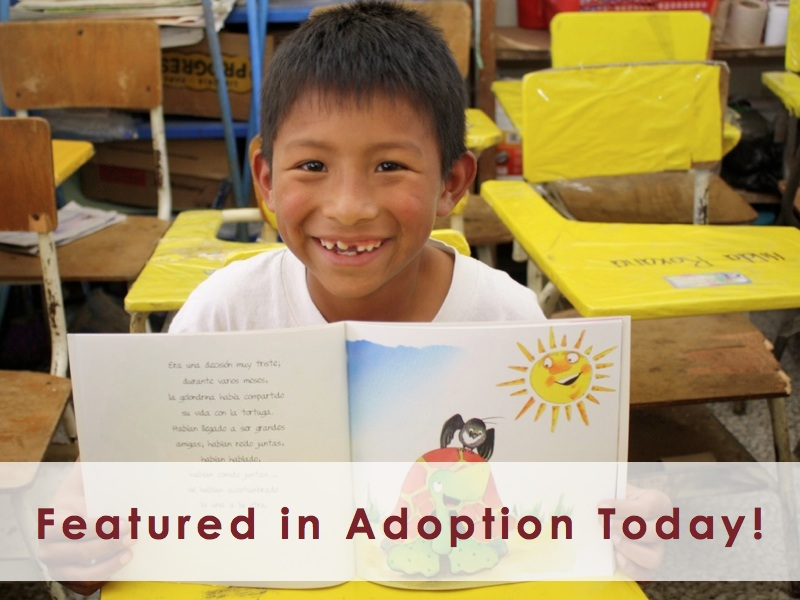 Adoption Today IIII.jpg