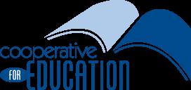 CoEd-logo_USA