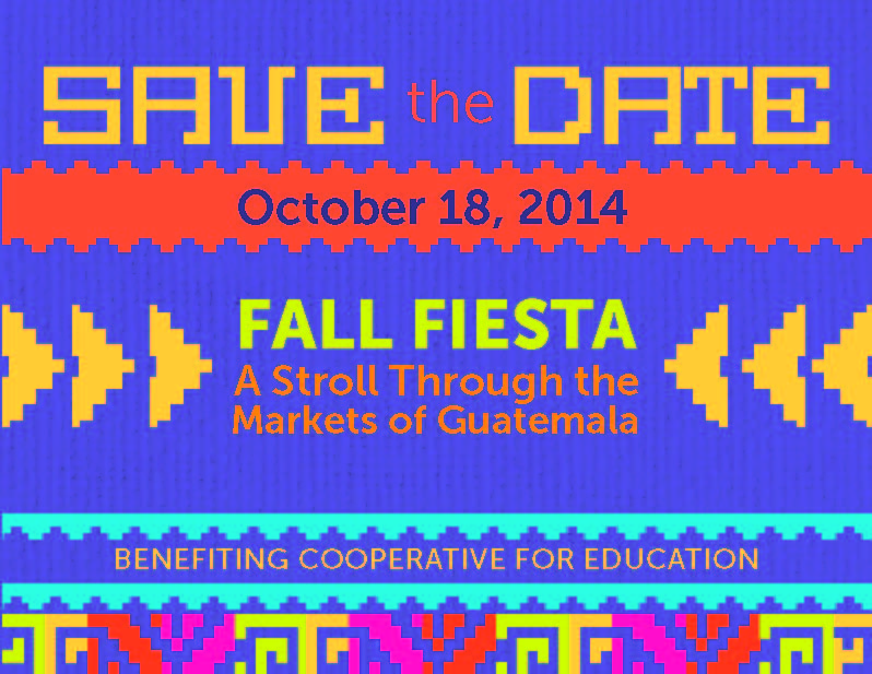 FF Save the Date