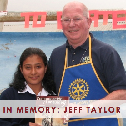 Jeff Taylor_In Memory