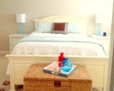 LR bedroom