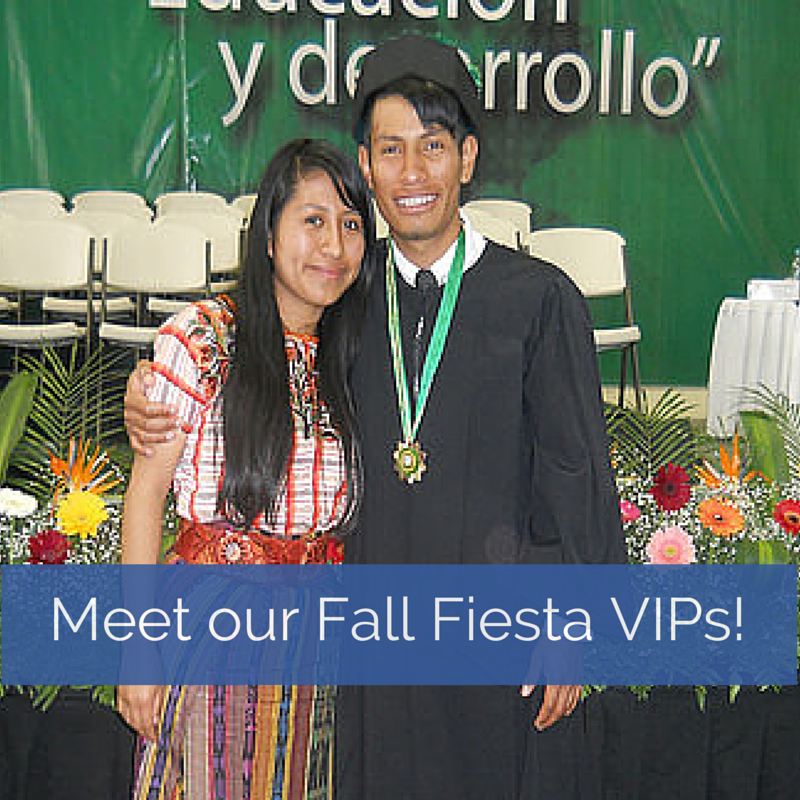 Meet our Fall Fiesta VIPs.png