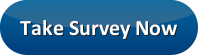 Take Survey Now