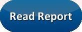 Read Report Button