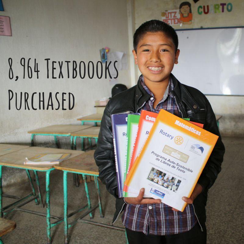 textbooks2015
