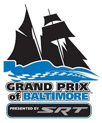 Grand Prix of Baltimore