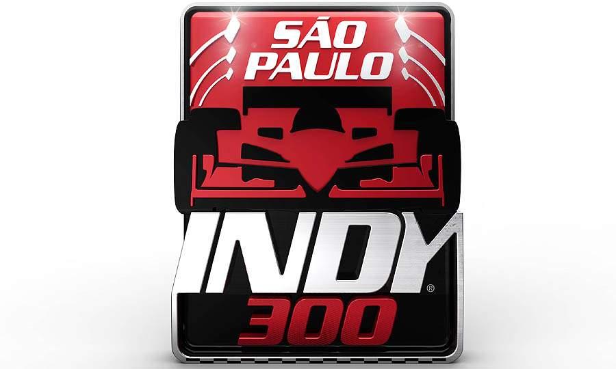 sao-paulo-indy-300-logo