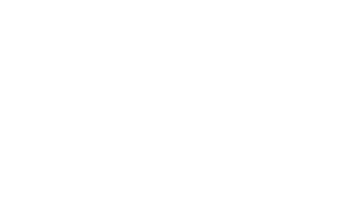Seasonal Campgrounds in the Midwest