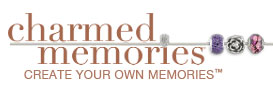 Charmed Memories® Create Your Own Memories™