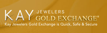 Kay® Jewelers Gold Exchange