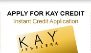 Apply for Kay Credit Instant Credit Application