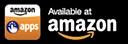 Amazon App Store