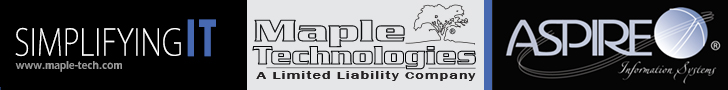 Maple Technologies