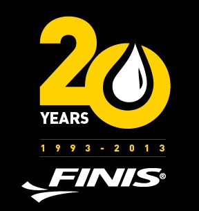 20Years-FINIS-Logo-ColorStamp-LR1
