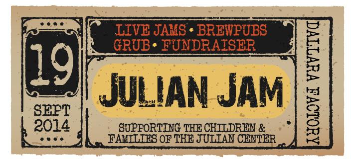 Julian-Jam-2014-logo