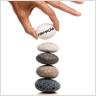 JF-03192015-Stones