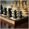JF-12032014-Chess