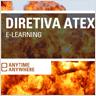 cma-diretiva atex