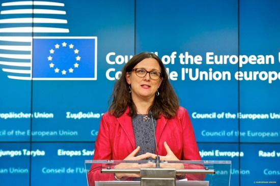 Malmstrom Foreign Affairs Council_2