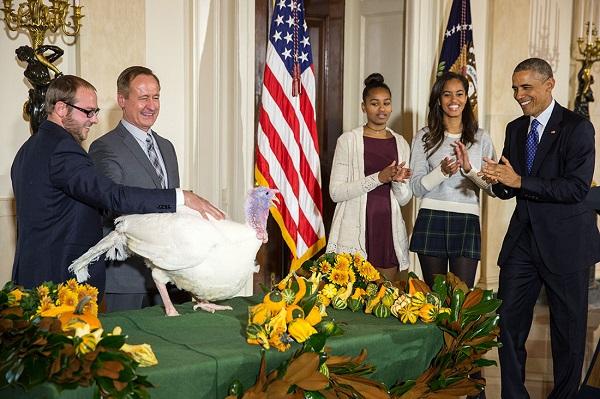 Obama Turkey Pardon_2