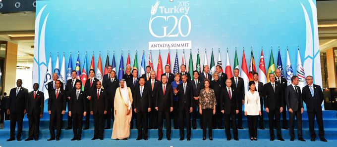 g20forttipaction