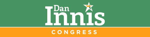 Innis Logo New Banner