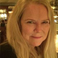 Joan Lambur