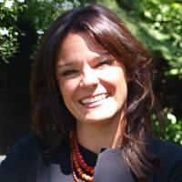Cathy Fernandes