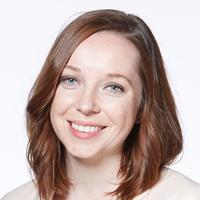 Lauren-Grant-Photo-22