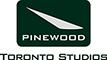 PinewoodToronto