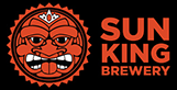 SunKing Brewing
