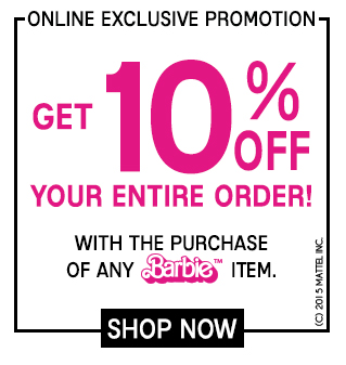 10% off | Women's Clothing, Shoes & Accessories | Ardene
