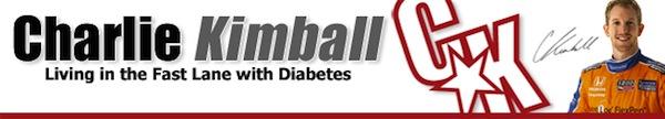 CharlieKimball.com