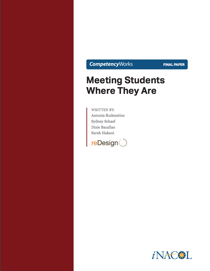 Meeting Students Final