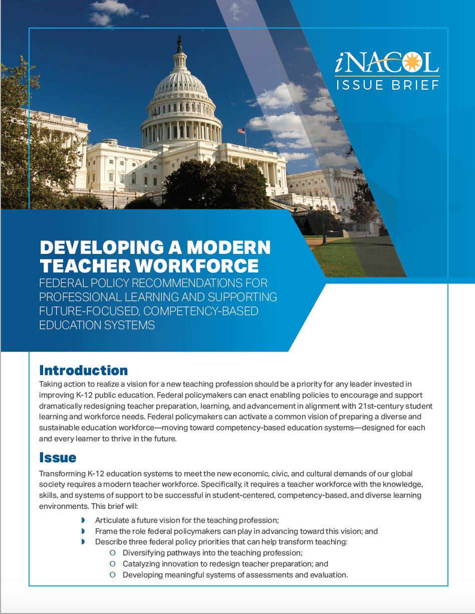 Fed Policy Moving Toward Mastery