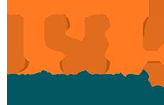 usca logo-left pad