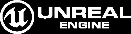 unreal-logo-large