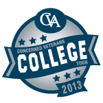 College-Tour-Logo-FORM-ASSE