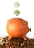 piggy_bank_ET