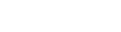 unreal-logo-large